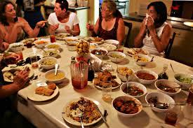 mrs wilkes dining room menu mrs wilkes dining room mrs wilkes