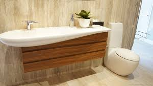 Splash Guard For Bathtub by Splash
