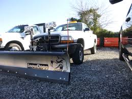 100 Truck With Snow Plow For Sale Dogg S On Sale At Centralpartswarehouse Dogg