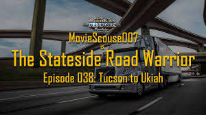 Truck Stop: The Truck Stop Tucson The Dark Underbelly Of Truck Stops Pacific Standard Arizona Trucking Stock Photos Images Alamy Max Depot Tucson Pickup Accsories Youtube Truck Stop New Mexico Our Neighborhoods Pinterest Biggest Roster Stop Best 2018 Yuma Az Works Inc Top Image Kusaboshicom Az New Vietnamese Food Dishes Up Incredible Pho