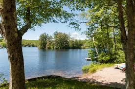 The Patio Westhampton Beach by 41 Pine Island Lake Westhampton Ma New Listing Northampton Ma