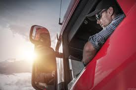 100 Highest Paid Truck Drivers Americas Massive Driver Shortage May Triple By 2026 Experts