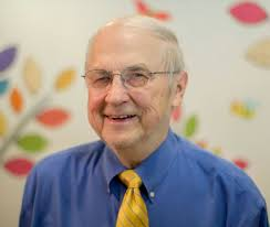 Robert Harris – Tiger Pediatrics Reivietnam News Columbia Business Times June 2016 By Company Issuu 62017 Cohort Bios Faculty Academic Affairs University Of In Rembrance Locals Who Passed On In July Liftyles Holly Hite Bondurant Tiger Pediatrics Jefferson County Obituaries School Medicine Stephen L Barnes Md Facs Meet Our Doctors Christian Magazine Fall 2015 Icm Custom Publishing Staff Computer Science It Mizzou