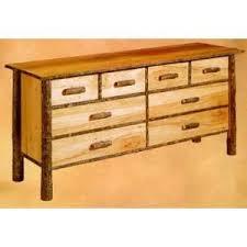 Munire Dresser With Hutch by Munire Dresser With Hutch 20 Images Munire Capri Collection