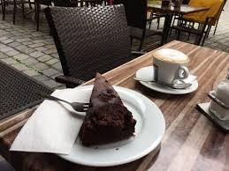 emil 15 reviews cafes rathausplatz 11 esslingen