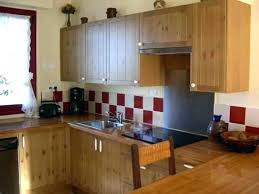 pose de cuisine prix installer sa cuisine cuisinella cethosiame installation cuisine