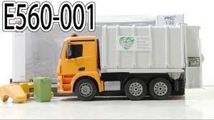 Unboxing Double Eagle E560 001 RC Garbage Truck - YouTube Colorbaby Garbage Truck Remote Control Rc 41181 Webshop Mercedesbenz Antos Truck Fnguertes Mllfahrzeug Double E Rc How To Make With Wvol Friction Powered Toy Lights And Sounds For Stacking Trucks Whosale Suppliers Aliba Sale Images About Remoteconoltruck Tag On Instagram Dickie Toys 201119084 Rtr From 120 Mercedes Benz Online Kg Garbage Crawler Rtr In Enfield Ldon Gumtree Buy Indusbay Smart City Dump 116
