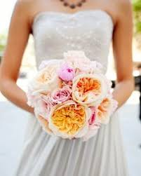 10 Trendy Ideas for Tan and Orange Wedding Colors