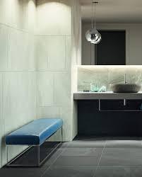 badideen fliesen hochkant verlegt badezimmereinrichtung