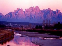 Pumpkin Patch Las Cruces 2015 by 47 Best The Organ Mountains From Las Cruces Images On Pinterest