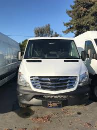 2018 Freightliner 2500 144 STANDARD Oakland CA 26108489 Golden Gates Zipper Oddlysatisfying Great West Truck Center Inc Towing Service Kingman Arizona 13 New And Used Trucks For Sale On Cmialucktradercom Battery Townsley Highresolution Photos Gate National The Mesmerizing Machine That Makes Your Bridge Drive Additional Key Dates In The History Of Toll Rises 25 Cents More Hikes Possible Home Facebook Mayjune Flyer Experience San Francisco From Board A Vintage Fire Truck Bay Kayak Tour Rei Classes Events