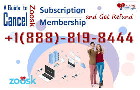 In Case You're Here Turning Upward Zoosk Client Care ... Orileys Online Promo Code Wd Shop 94 Zoosk Discount Promo Code 2018 How To Get A Free Zoosk Subscription Zoosk Free Trial 2 Too Fast Burbank Amc 8 Matchcom 1 Month Sparklers For Wedding Printable 2019 Olive Garden Coupons Models Ezlinks Coupon Gw Bookstore In Case Youre Here Turning Upward Client Care Coastal Vitamix Zoost Top 482 Reviews About 20190807 Cbs All Access Iv Menus Sentosa Islander Membership Promotion