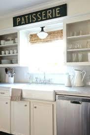 kitchen flush mount lighting best kitchen flush mount lighting
