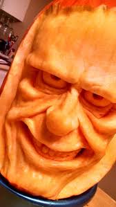 Maniac Pumpkin Carvers Facebook by 706 Best Carved Pumpkins Images On Pinterest Pumpkin Art Carved