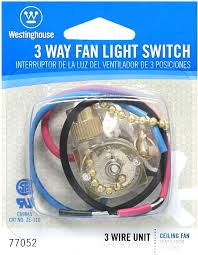 Westinghouse Ceiling Fan Light Kit 77833 by Westinghouse Ceiling Fan Light Kit Instructions Integralbook Com