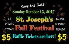 Asbury Pumpkin Patch Corpus Christi by Fall Fun Guide 2017 U2013 Coastal Bend Celebrate Mamas