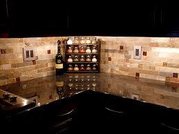 Kitchen Backsplash Ideas For Dark Cabinets by Kitchen Backsplash Ideas 28 Images Inexpensive Kitchen