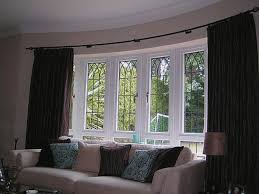 Curtain Ideas For Living Room Modern by Modern Minimalist Window And Door For Living Room New 2017 New