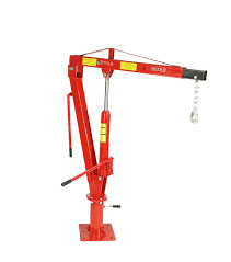 100 Harbor Freight Truck Crane Amazoncom Dragway Tools 2000 LBS Swivel Base Hydraulic Engine