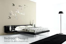 Simple Wall Design Ideas With Paint Painting Pattern Walls Org