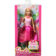 Barbie Beach Doll Assorted BIG W