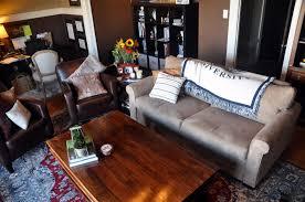 Dresser Masoneilan Avon Ma by 100 Ikea Jappling Chair Cover Handmaidtales Have A Seat