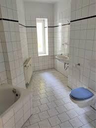 gohlis sonnige 3 rwe mit balkon bad mit badewanne für familien und wg s