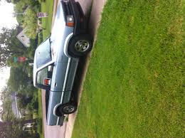 91 Mazda Pickup Truck For Sale! Only $2000! Call Today! (901) 494 ...