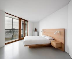 62 minimalist bedroom ideas that are anything but boring