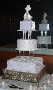Fresh Design Cake Stands For Weddings Interesting Ideas Stand With