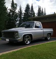47 Fresh 1987 Chevy Truck Cowl Hood   Rochestertaxi.us Chevrolet And Gmc Slap Hood Scoops On Heavy Duty Trucks Amazoncom Street Scene 95071104 Hood Automotive Drag Trucks Gts Fiberglass Design 88 98 Chevy Truck Cowl My Lifted Ideas New Scoop Feeds Cool Air To 2017 Silverado Hd Diesel Truck K10 Restoration Phase 3 Front Clip Swap Dannix Replacement 19992013 Sierra 1500 Gmtruckscom Pics Of Cowl Hoods Page The 1947 Present Split Bumper Camaro With A Huge Wicked Cool 42015 Alinum Induction 9906 Steel Reflexxion 702600