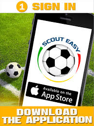 FREE SOCCER APP!! Mobile App For Soccer Scouting & Statistics, To ... An App For Solo Soccer Players The New York Times Backyard 3d Android Gameplay Hd Youtube Lixada Goal Portable Net Sturdy Frame Fiberglass Amazoncom Franklin Sports Kongair Set Justin Bieber Neymar Plays Soccer With Pop Star Sicom Outdoor Fniture Design And Ideas Part 37 Step2 Kiback And Pitch Back Toys Games Kids Playing A Giant Ball In Backyard Screenshots Hooked Gamers Search Results Series Aokur 6x4ft Indoor Football Post Playthrough 36 Pep In Your Step