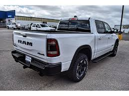 New 2019 Ram 1500 REBEL 4X4 CREW CAB 5'7 BOX Truck In Artesia #7804 ... Best Truck Bed Tool Box Carpentry Contractor Talk Ram And Access Tonneau Cover Rocky Mountain Yeti Pinedale New Dodge Jeep Chrysler Hemmings Find Of The Day 1971 D700 Sm1 Box T Daily 2019 Ram Allnew 1500 Laramie 4d Quad Cab In Yuba City 00018389 Chiefland Cdjr Gainesville Fl Area Used Car Dealer Liner Install Dakota 4x4 Project X Part 3 Srt10 Wikipedia 2018 Express Quad Cab 64 Box Libertyville Il Sprinter 3500 Chassis Truckfood Service Repair Truckbuy 1985 W350 Crew Short Ex Airforce Truck Low Miles Not Classic Express 4x4 At Bill