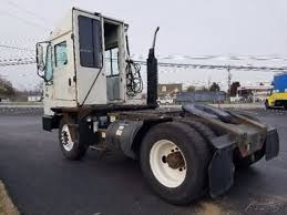 Ottawa Yard Spotter Trucks In Pennsylvania For Sale ▷ Used Trucks ... San Francisco Food Trucks Off The Grid Yard On Mission Rock Truck Rentals And Leases Kwipped 2017 Kalmar Ottawa T2 Yard Truck Utility Trailer Sales Of Utah Used Parts Phoenix Just And Van Ottawa Jockey Best 2018 Forssa Finland August 25 Colorful Volvo Fh Trucks Parked 1983 White Road Xpeditor Z Yard Truck Item A5950 Sold T 2008 Mack Le 600 Hiel Packer Garbage Rear Load Refurbishment Eagle Mark 4 Equipment Co Kenworth T880 Concrete Mixer With Mx11 Engine To Headline World China Whosale Aliba
