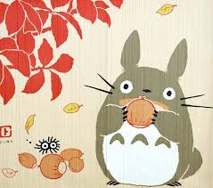 Totoro Coloring Pages Page Beautiful Eevee Evolutions 918×1188
