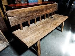 The Largest Wholesale Rustic And Old World Furniture Supplier In Arizona
