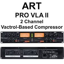 ART PRO VLA-II 2 Channel Rackmount Mic Preamp $5 Instant Coupon Use Promo  Code: $5-OFF Nike Clearance Coupon Code Nike Underwear Bchwear Boxer Compression Knicker 3d Pro Genie9 Backup Software Coupon Codes October 2019 Get 40 Off Pro Compression Amazon Free Delivery Cloudberry Drive Sawatdee Coupons Track And A Giveaway Jen Chooses Joy Latest Promo Coupons Nikecom Marathon Active Advantage Custom Code Longsleeve Top Grey Modvel Knee Sleeve Pair Slickdealsnet Socks Discount Store Deals
