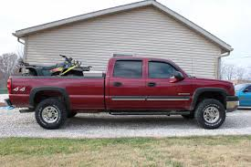 Chevy Silverado Forum GMC Sierra GM Truck Club - Induced.info Gmpelvan Gallery Pics Of Leveling Kits With Stock Wheels 2014 2018 Chevy Need Wiring Diagram 1994 Park Avenue Ultra Fuel Pump Relay Gm Forum Project Blue Gmt400 The Ultimate 8898 Gm Truck 1977 Vacuum Ac Lines Page 2 Square Pstriping And New Mudflaps Club Dash Mounted Aftermarket Gauges Body 1973 1987 Static Obs Thread8898 4 Gmc 209 Rim Fits Trucks Gmc Sierra Style Satin Black 20 Wheel 5668 Lifted 7 Complete 7387 Diagrams