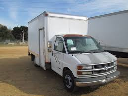2000 CHEVROLET 3500 BOX TRUCK, VIN/SN:1GBJG31R6Y1234393 - S/A, V8 ... 10 Frp Supreme Box Truck Makes Great Delivery Van Youtube 2017 Chevrolet Express 3500 Trucks For Sale 82 2000 Chevrolet Box Truck Vinsn1gbjg31r6y1234393 Sa V8 Tommy Gate Liftgates For Flatbeds What To Know Non Cdl Cassone And Equipment Sales 2018 Cutaway Gmc Van For Sale 1364 2006 W3500 52l Rjs4hk1 Isuzu Diesel Engine Aisen 1999 Cargo Box Truck Item A3952 S Facilities In Arizona Used New Price Photos Reviews Safety