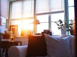 jalousie variabler sonnen und sichtschutz schöner wohnen