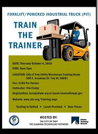 Brooke Waldrop - Office Manager - Alabama Technology Network | LinkedIn Powered Industrial Truck Traing Program Forklift Sivatech Aylesbury Buckinghamshire Brooke Waldrop Office Manager Alabama Technology Network Linkedin Gensafetysvicespoweredindustrialtruck Safety Class 7 Ooshew Operators Kishwaukee College Gear And Equipment For Rigging Materials Handling Subpart G Associated University Osha Regulations Required Pcss Fresher Traing Products On Forkliftpowered Certified Regulatory Compliance Kit Manual Hand Pallet Trucks Jacks By Wi Lift Il