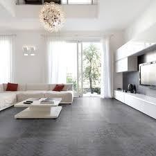 innenraum fliesen azur ceramicas aparici wohnzimmer