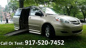 2010 Toyota Sienna LE Braun *Mobility *wheelchair* Handicap Van ... Wheelchair Accessible Tow Truck Accessible Trucks Introducing The All New Fullsize Suv Scooter Lifts California Lifestyle Mobility Sportsmobile 4x4 Vans Are The Rage In Adventure Travel Drive Hearps Patience Pays Off With Money Clip Bendigo Advtiser 2017 Newmar Ventana 4311 Motor Home Class A Diesel At Dick Pickup For Sale Handicap Pimping Your Wheelchair Addition Pics Ctv Kitchener On Twitter Photo Of Doubleparked In Handicap American Roll Cover Alty Camper Tops I Think Im Finally Ready To Join Van Life Found A