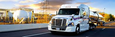 Eagle Transport Corporation - Transporting Petroleum & Chemicals ... Trucking Academy Best Image Truck Kusaboshicom Portfolio Joe Hart What To Consider Before Choosing A Driving School Cdl Traing Schools Roehl Transport Roehljobs Hurt In Semi Accident Let Mike Help You Win Get Answers Today Jobs With How Perform Class A Pretrip Inspection Youtube Welcome United States Another Area Needing Change Safety Annaleah Crst Tackles Driver Shortage Head On The Gazette