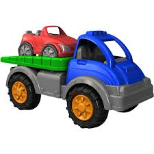 American Plastics Toys Gigantic Car Hauler | Cars, Trucks & Planes ... New Arrival Pull Back Truck Model Car Excavator Alloy Metal Plastic Toy Truck Icon Outline Style Royalty Free Vector Pair Vintage Toys Cars 2 Old Vehicles Gay Tow Toy Icon Outline Style Stock Art More Images Colorful Plastic Trucks In The Grass To Symbolize Cstruction With Isolated On White Background Photo A Tonka Tin And Rv Camper 3 Rare Vintage 19670s Plastic Toy Trucks Zee Honk Kong Etc Fire Stock Image Image Of Cars Siren 1828111 American Fire Rideon Pedal Push Baby Day Moments Gigantic Dump
