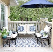 1000 images about patios porches outdoor furniture outdoor