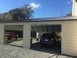 100 Craigslist Eastern Nc Cars And Trucks Used Carports Gates County Search Carport For Sale At