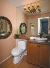Plants For Bathroom Counter by Custom Hand Built Walnut Wood Floating Vanity 74