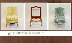 Home - Springwood Upholstery Gooseneck Chair Platform Rocking Antique Monteverest Chesterfield Ay96 Jnalagora Lincoln Rocker Chair On Bonanzacom Owls Buffalo Check Chairish Mahogany Arm Pristine Collectors Weekly I Have A Rocking That Has Devils Face At The Top Has Hound Childs Upholstered Whosale 19th Century Chairs 95 For Sale 1stdibs What Is Value Of Gooseneck Rocker Mostly Upholstery Beauty Within Clinic Swan Ideas