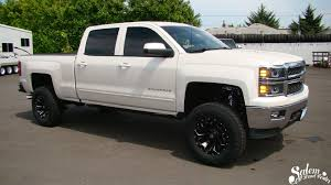 On This 2015 Chevy Trucks Silverado 1500 We Installed A BDS ... 2014 Chevrolet Silverado 1500 Ltz Z71 Double Cab 4x4 First Test 2018 Preston Hood New 8l90 Eightspeed Automatic For Supports Capability 2015 Colorado Overview Cargurus Chevy Truck 2500hd Ltz Front Chevy Tries Again With Hybrid 2500 Hd 60l Quiet Worker Review The Fast Trim Comparison Reviews And Rating Motor Trend Truck 26 Inch Dcenti Dw29 Wheels Youtube Accsories Parts At Caridcom Sweetness